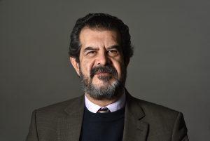Gonzalez, Felipe