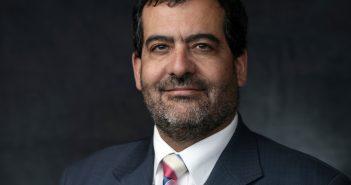 Juan Enrique Vargas