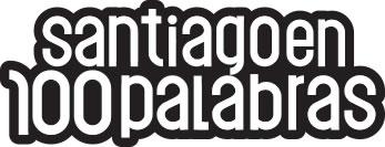 logo-s100p