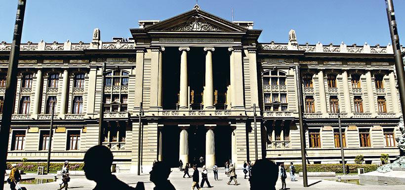Imagen-Tribunales-de-Justicia-3-820x385