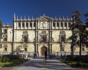 fachada-universidad