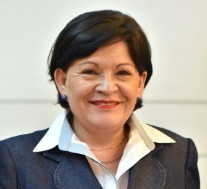 Viviana Ortuzar