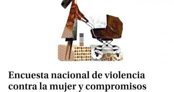 2201 - La Tercera - Violencia contra la mujer - Schoesteiner y Casas